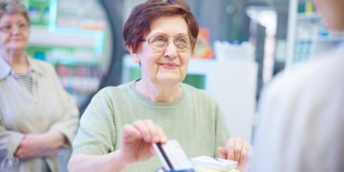 """Gmina musi zapłacić dużą karę, za udział aptek w """"Karcie Seniora"""""""