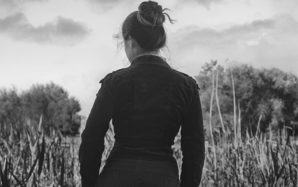 Przypadek Tyfusowej Mary wraca jednak zawsze wówczas, gdy pojawia się temat chorób zakaźnych i ich nosicieli, którzy mogą stanowić zagrożenie dla zdrowia publicznego (fot. Shutterstock)