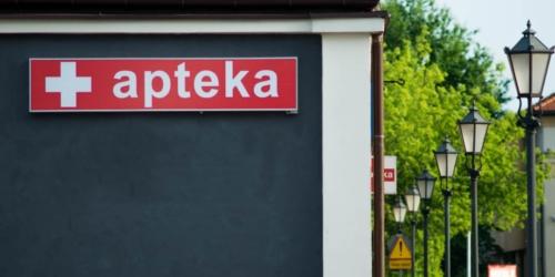 Apteka ogólnodostępna szpitala w Łomży może jednak przetrwa…