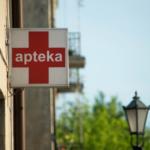 Czy sieci hurtowe zdominują polski rynek apteczny?