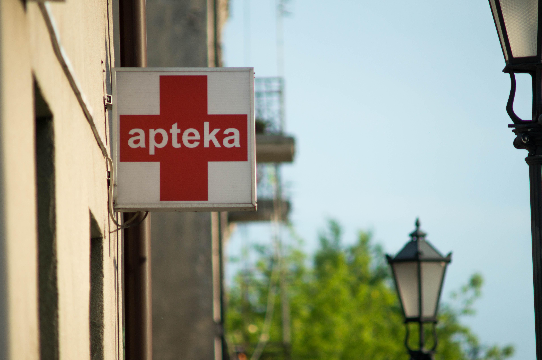 Polski rynek dystrybucji farmaceutycznej został mocno skonsolidowany w obszarze handlu hurtowego przy dużym rozdrobnieniu aptek (fot. MGR.FARM).
