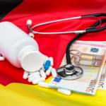 Niemcy: jedna czwarta leków się nie nadaje