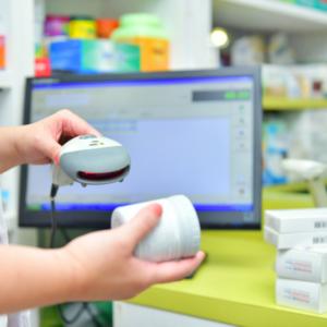 Pół roku z systemem PLMVS – ani jednego fałszywego leku