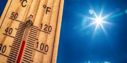 WIF przypomina o kontroli temperatury przechowywania i transportu leków