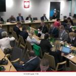 VIDEO: Informacja Ministra Zdrowia na temat drastycznego obniżenia dostępności leków