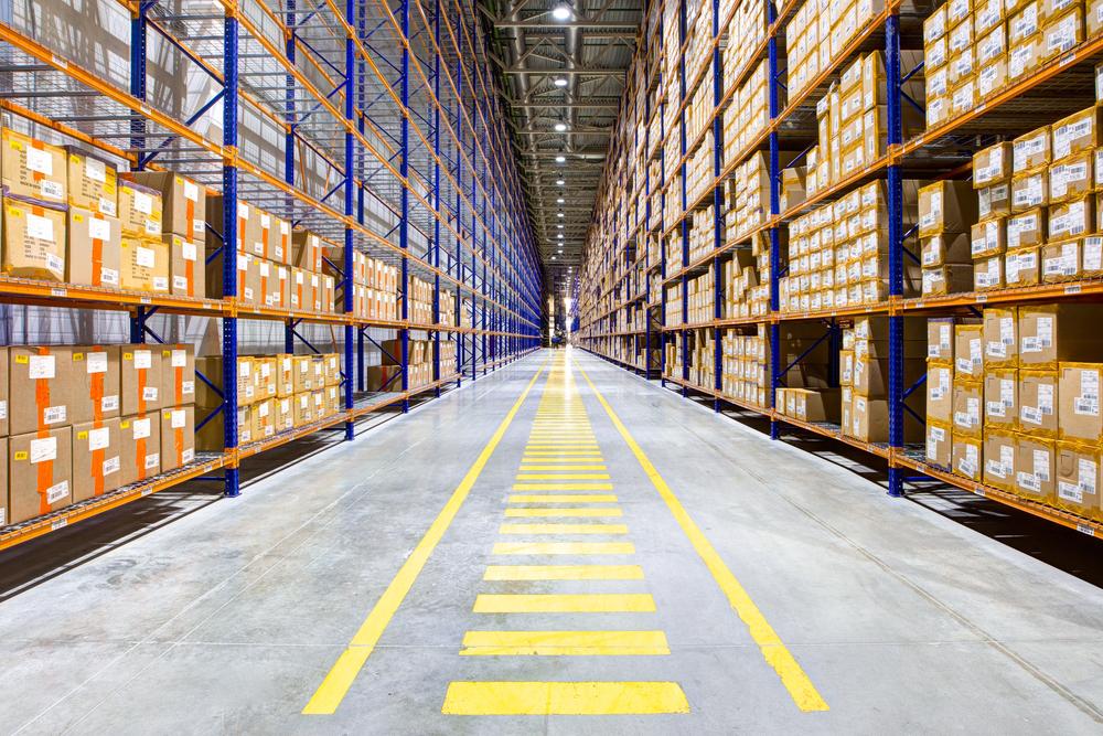 Obecnie na liście leków deficytowych bez łatwo dostępnych zamienników znajduje się 48 pozycji (fot. Shutterstock).
