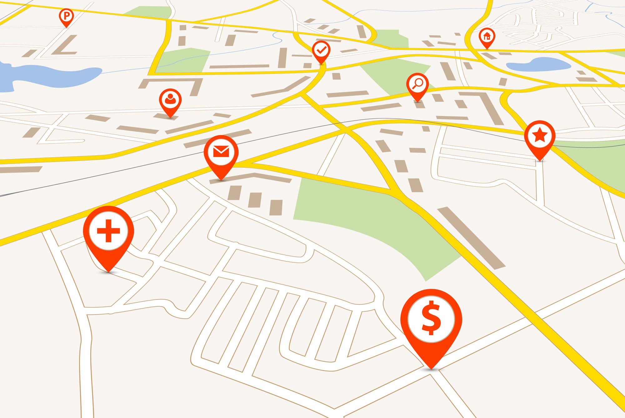 Czy resort zdrowia tym sposobem wprowadza nierówną konkurencję na rynku aptek? (fot. pacjent.gov.pl)