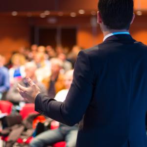 GIS rekomenduje odwołanie konferencji branżowych. Co z tymi dla farmaceutów?
