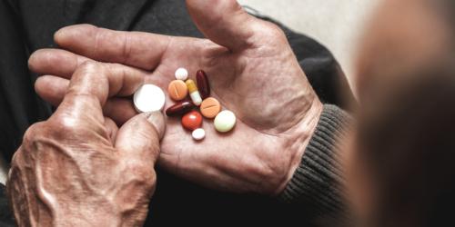 Kolejny lek znika z polskich aptek. Nie ma zamiennika…