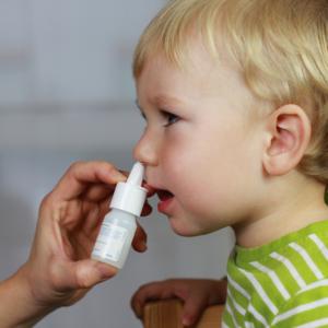 Nieswoista szczepionka bakteryjna wycofana przez GIF