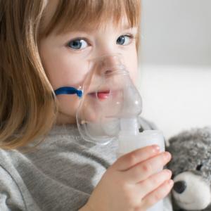 Nebulizacja: fakty i mity