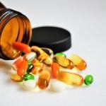 Witamina D zmniejsza ryzyko śmierci z powodu nowotworu o 16%
