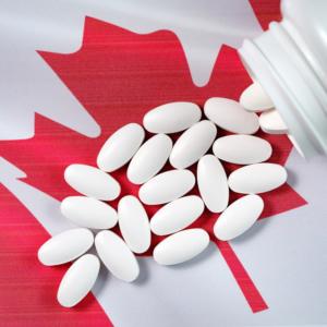 USA chce importować tanie leki z Kanady. Firmy mają obawy…
