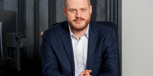 Janusz Cieszyński: kary dla aptek powinny pozostać na dotychczasowym poziomie