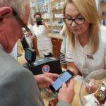 Ponad 100 tys. e-recept trafia codziennie do polskich aptek