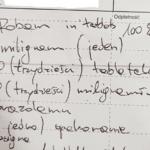 Inspekcja ostrzega przed fałszywymi receptami na Stilnox i Afobam