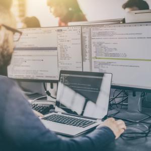 Alternatywny system operacyjny w aptece? – część 2