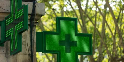 Raport FarmaProm: liczba aktywnych aptek indywidualnych i punktów aptecznych to mniej niż 14 tys.