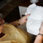 Od 1 sierpnia nowe przepisy dotyczące pielęgniarek i położnych