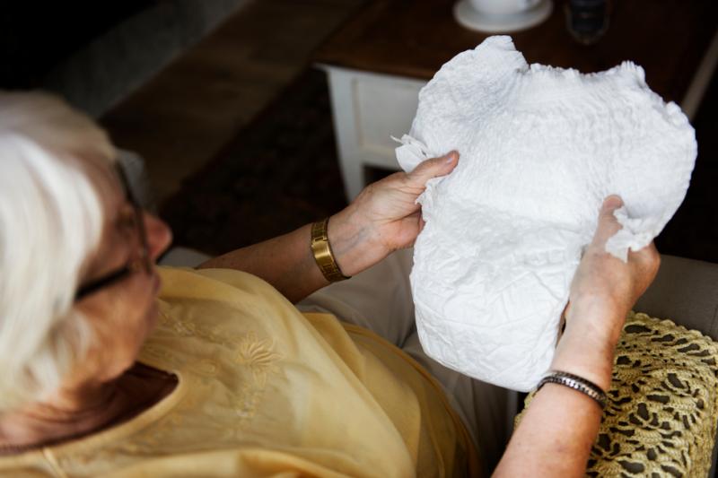 Nadal honorowane będą zlecenia na zaopatrzenie w wyroby medyczne wystawiane na starym wzorze (fot. Shutterstock)