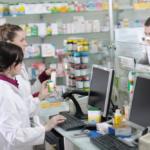 Leki z pseudoefedryną tylko po okazaniu dowodu w aptece?