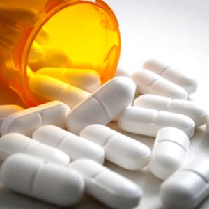 Leki przeciwlękowe mogą zwiększać ryzyko poronienia