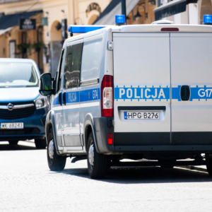 Mieszkanka Mikołowa oskarżona o fałszowanie recept