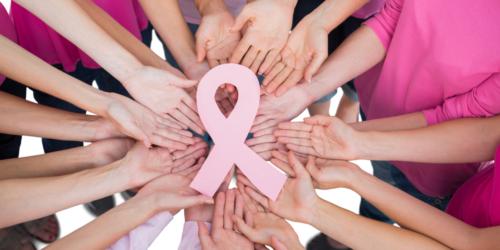 Duże zmiany w leczeniu raka piersi