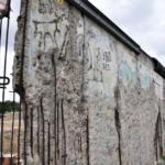 Lek homeopatyczny z... Muru Berlińskiego? Ma leczyć astmę i depresję...