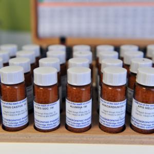Około 160 aptek kupowało leki od zamkniętej apteki w Sycowie. Co im za to grozi?