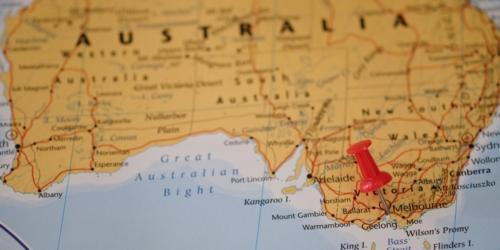 W Australii dyskusja o wolności farmaceuty do odmowy wydania leku osobie transpłciowej