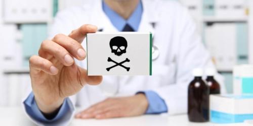Ministerstwo nie przychyli się do postulatu techników farmaceutycznych