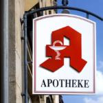 Niemcy: sytuacja w aptekach dwa lata po wprowadzeniu RODO