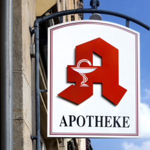 W niemieckich aptekach brakuje około 220 leków