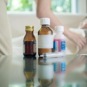 Minoksydyl zamiast omeprazolu. Afera lekowa w Hiszpanii
