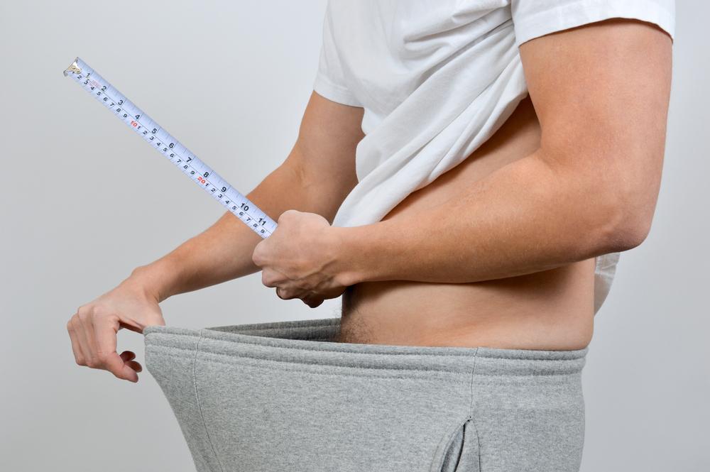 Na stronie reklamującej preparat podano skład suplementu diety zupełnie inny niż widnieje w oficjalnym Głównego Inspektoratu Sanitarnego (fot. Shutterstock)