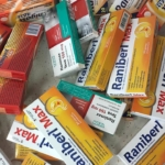 Kolejny producent wycofuje swój lek z ranitydyną. Potwierdzone NDMA...