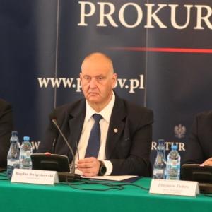 Pacjenci z innych krajów wiele ryzykują stosując leki wywożone nielegalnie z Polski