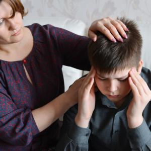 Leczenie migreny u dzieci – nowe wytyczne