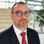 Marcin Czech: ustawa o zawodzie farmaceuty to dopiero początek drogi