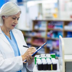 Angielscy farmaceuci pomogą wykrywać choroby serca