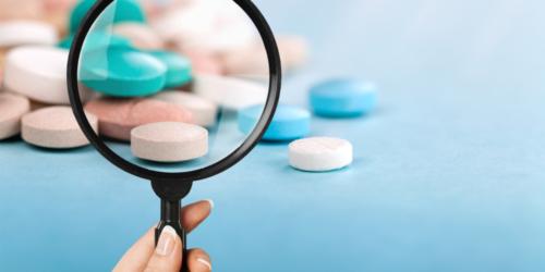 Wyniki kontroli leków z metforminą poznamy już niedługo