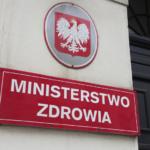 Ministerstwo Zdrowia dotrzymuje słowa i obniża kary dla aptek
