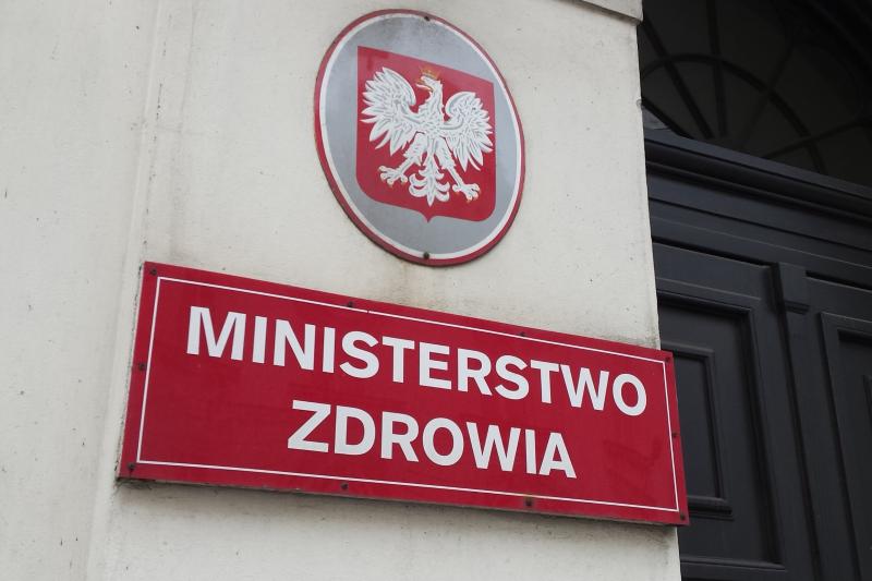 Po lekturze artykułu prasowego poseł Szramka postanowił zadać Ministrowi Zdrowia kilka pytań. Odpowiedzi będą niezwykle ciekawe (fot. MGR.FARM)