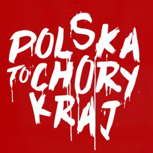 """Akcja """"Polska to chory kraj"""" – 6 postulatów, by polepszyć stan służby zdrowia"""