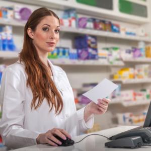 To zakończy wieloletnią dyskusję o uprawnieniach techników farmaceutycznych