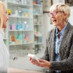 Jakie skargi na apteki wpływały do Ministra Zdrowia w czasie pandemii?