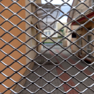Praca dla farmaceuty czeka w… więzieniu