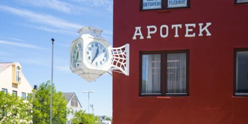 Strajk farmaceutów w Norwegii? Chcą wyższych wynagrodzeń…
