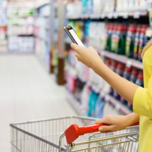 Geofencing: klienci chcieliby dostawać komunikaty od aptek